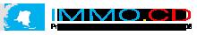 Immo.cd - Achat, vente et Location Immobilière à kinshasa - RDC
